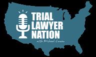 TLN-Logo-lg