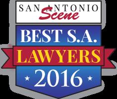 SA-best-2017
