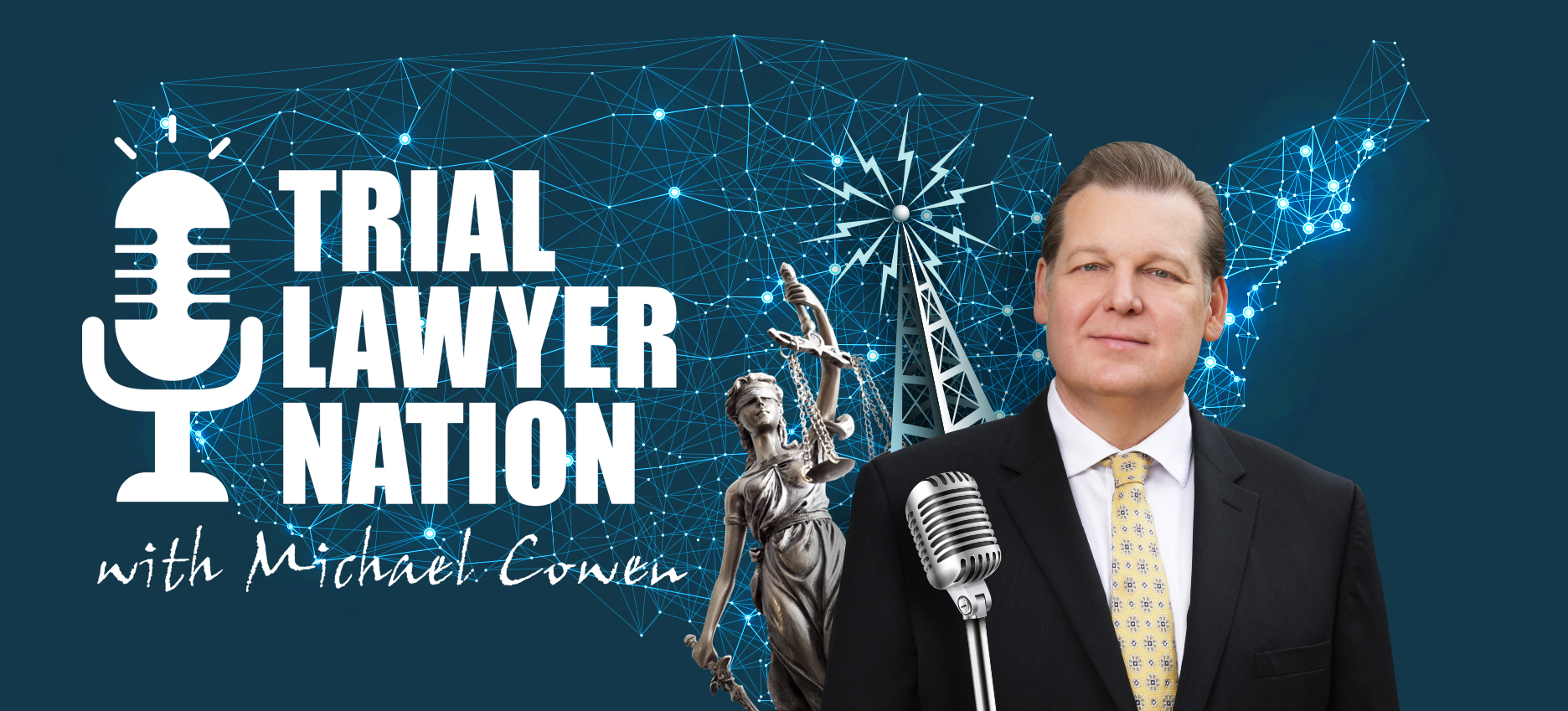 Trial-Lawyer-Nation-FBheader