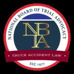 NBTA-Truck-Logo-1-150×150