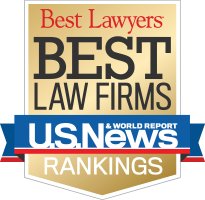 best-law-firms