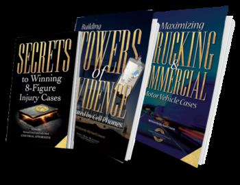 Michael-Author-3